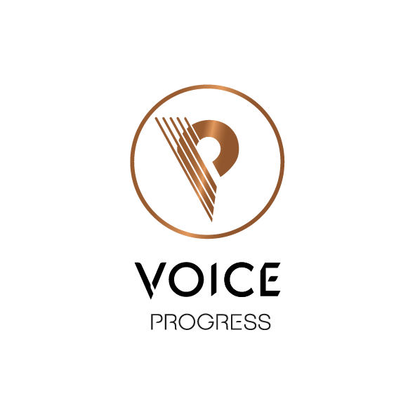 Voice Progress